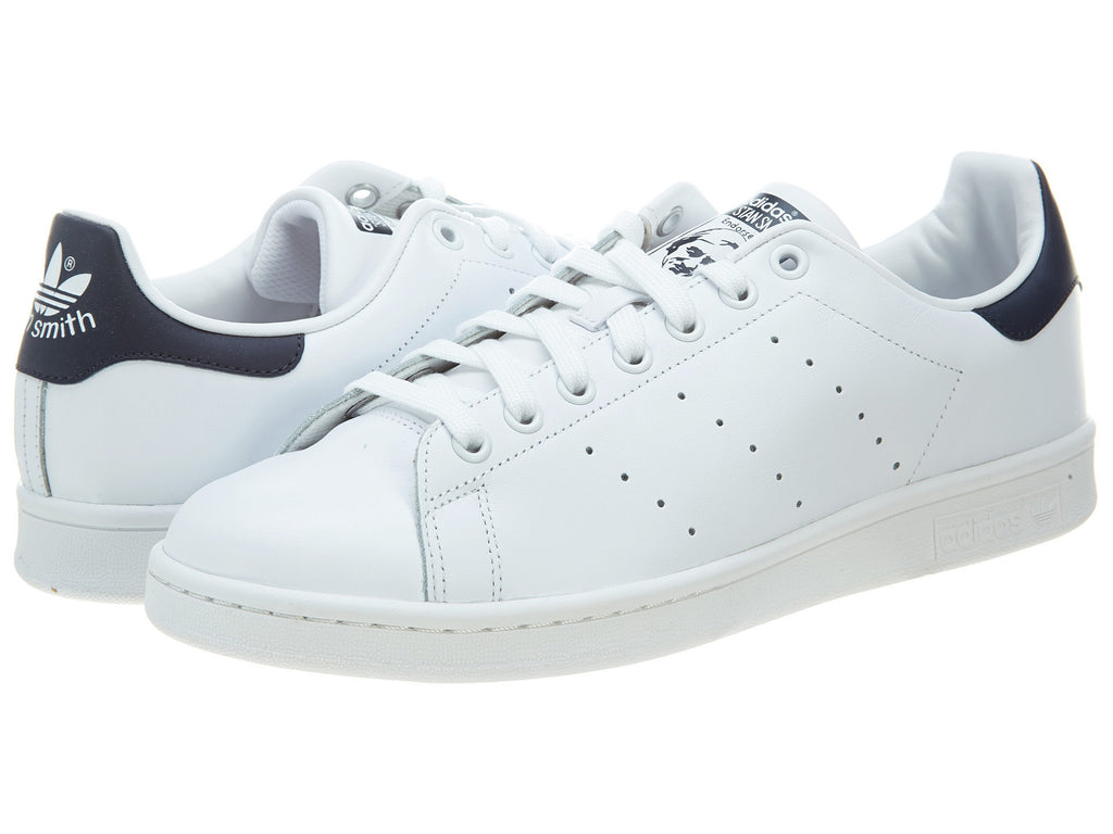 379d3a0ee Adidas Stan Smith Shoes Mens Style   M20325