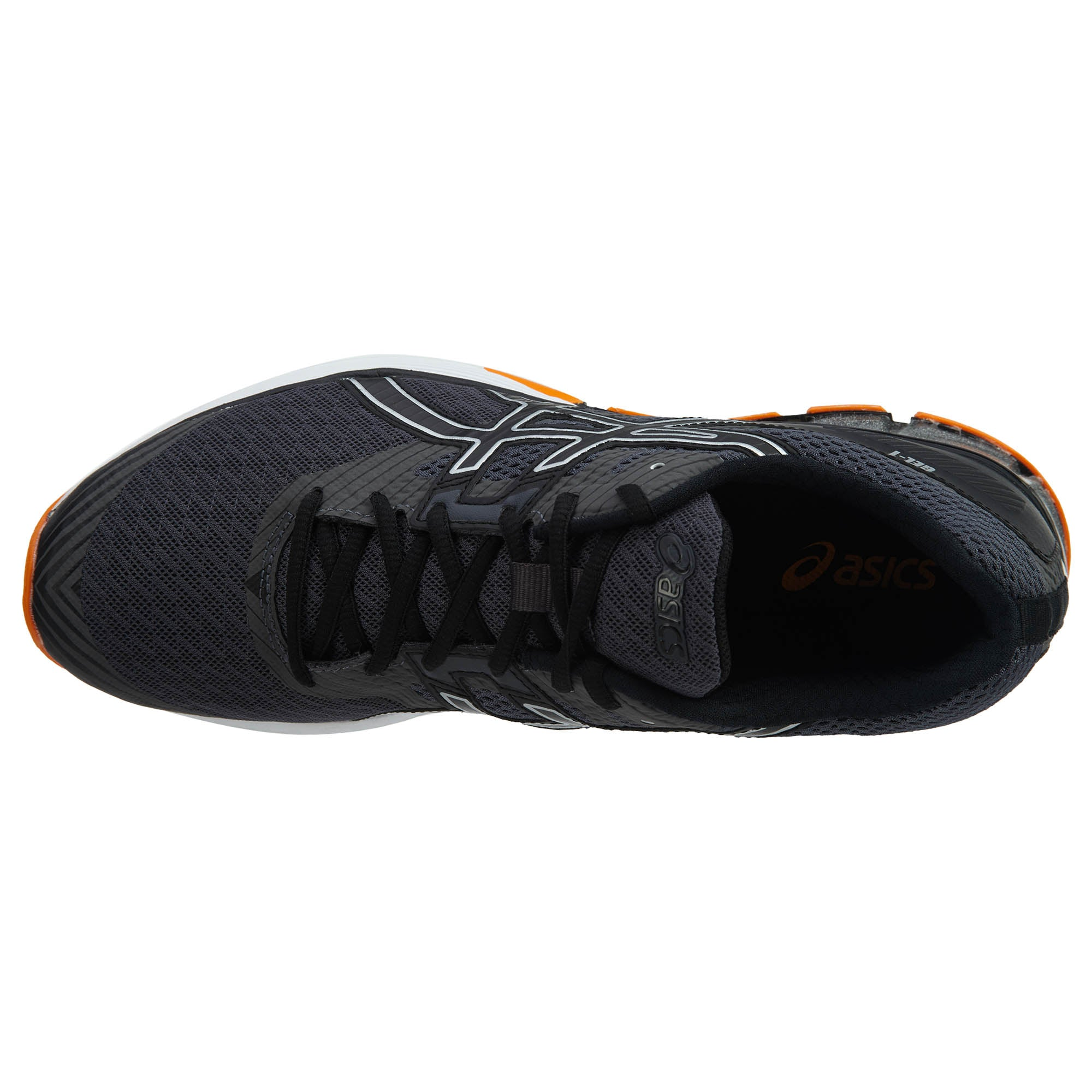 largest selection of 2019 shop for best dirt cheap Asics Gel-1 Mens Style : T71aq – TheEagleShoes