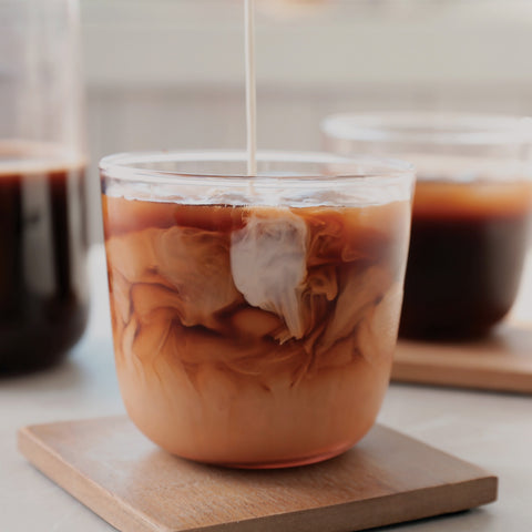 cold-brew-in-cup