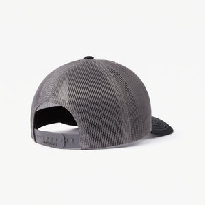 ICON Mountain Trucker Hat