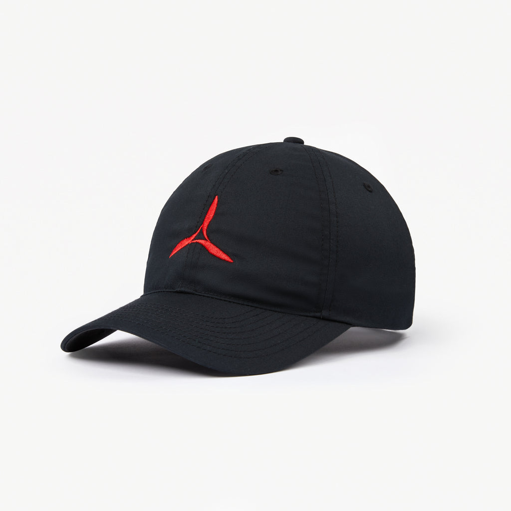 ICON Pursuit Hat