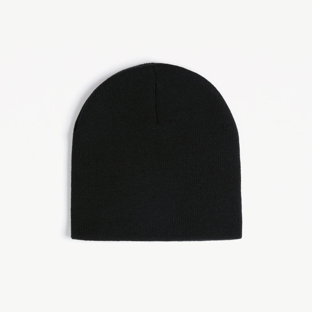Load image into Gallery viewer, ICON Signature Beanie