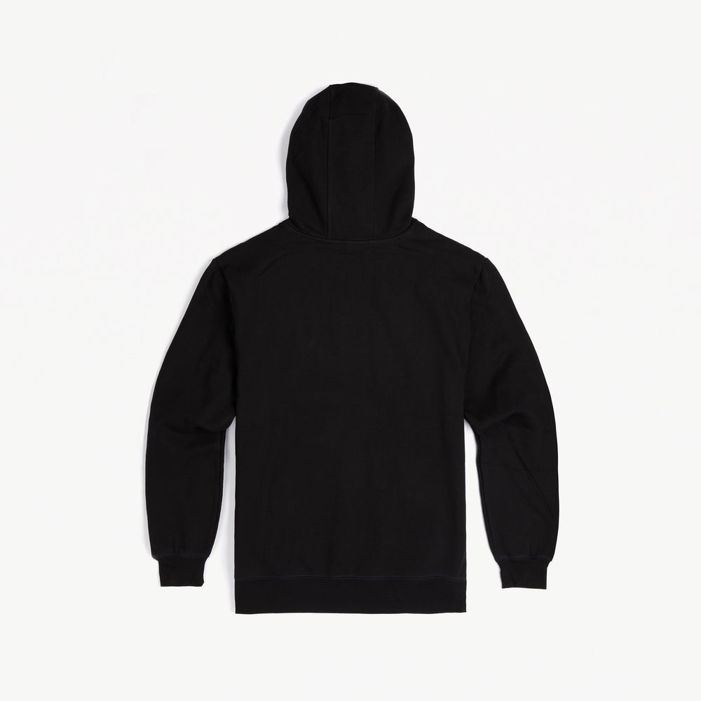 Load image into Gallery viewer, ICON A5 Hoodie