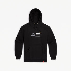 ICON A5 Hoodie