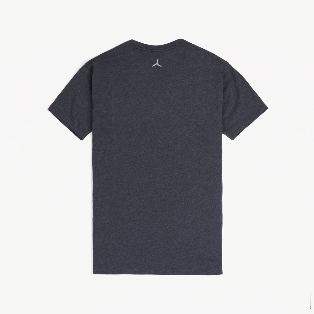 Men's High Altitude Tee