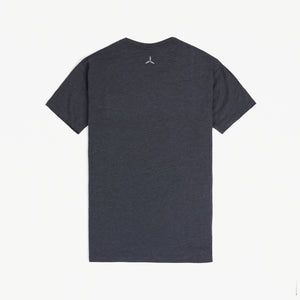 Load image into Gallery viewer, Men's High Altitude Tee
