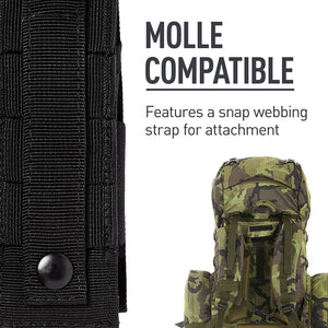 Funda Molle XL de Leatherman