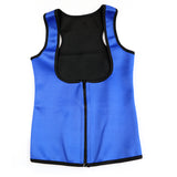 Waist Body Shaper Corset for Women