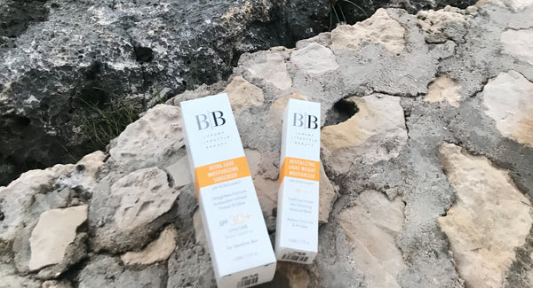 Bill Bakho of BB Lifestyle is Bringing a Revolution in the Skin Care Industry with Organic CBD Oil