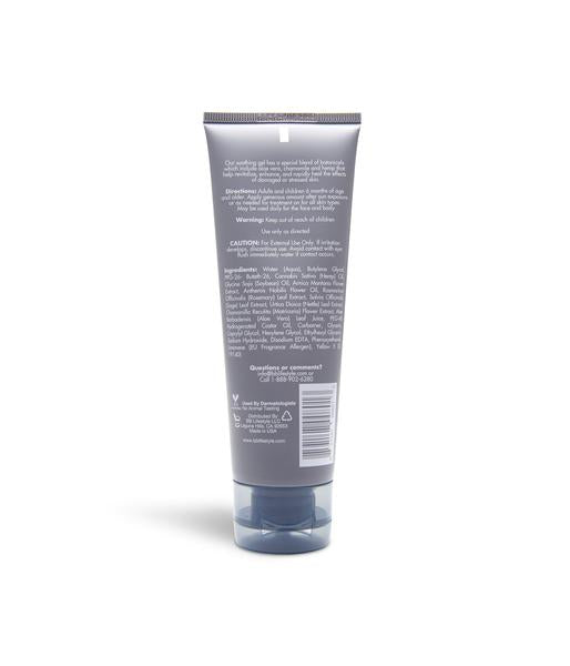 Skin Recovery Gel with HC56Complex™ FREE PROMOTION