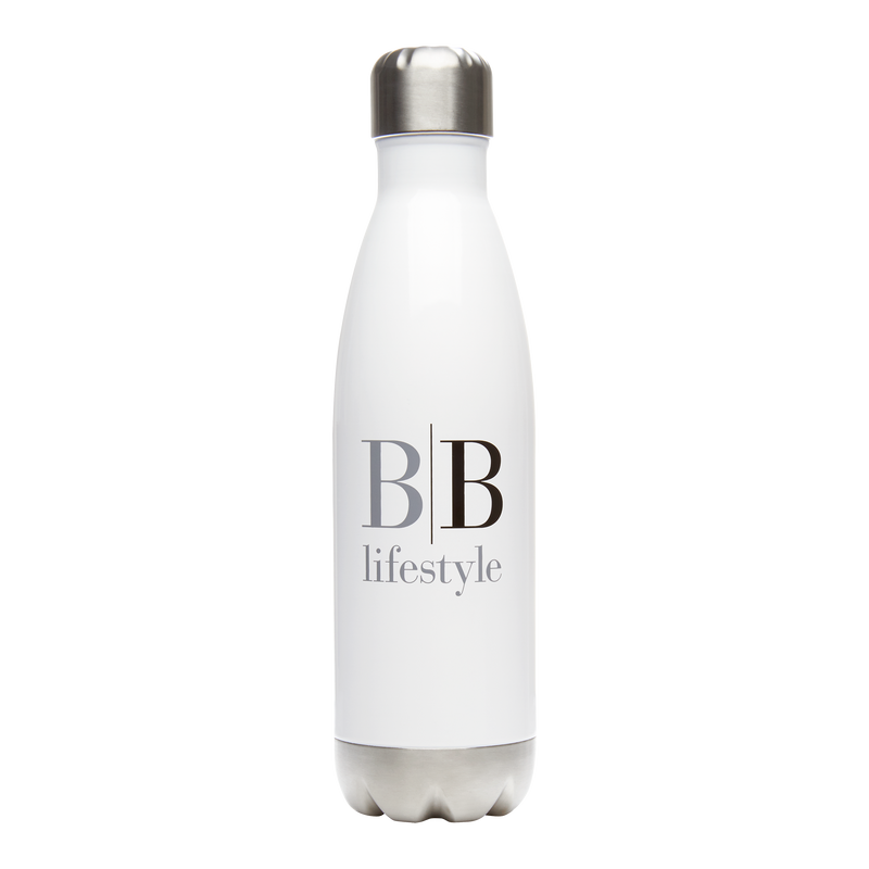 BB Luxury Thermal Bottle