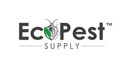 EcoPest Supply