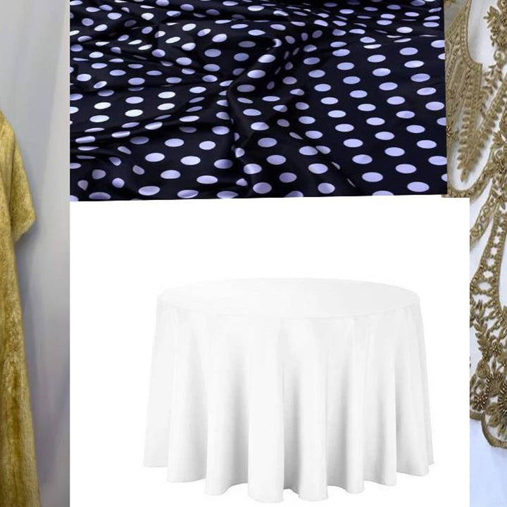 Best Selling Products Images - IceFabrics