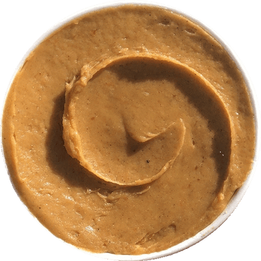 Pumpkin Spice Cookie Dough - ProperCookieDough