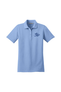 Girls Polo Shirt