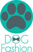www.dogfashionshop.com