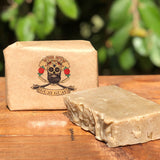 Earth Tones Beard Soap/Shampoo