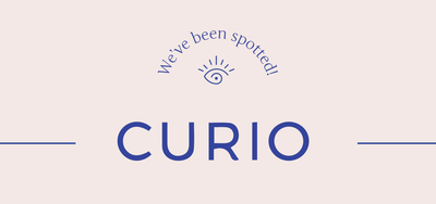 Interview with CURIO - Shoes Inspired by Cultures Around the World with Yasmine Idriss: Founder, Solana