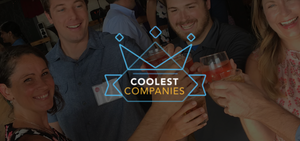 Solana Named Coolest Company in Richmond