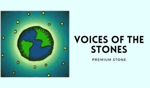 Voices of the Stones