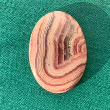 Load image into Gallery viewer, Rhodochrosite Cabochons