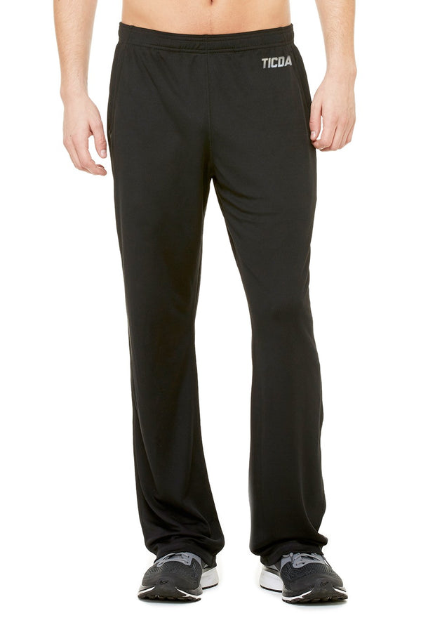 Balance Drawcord Pants