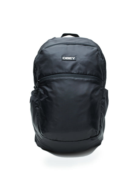 Commuter Day Pack | OBEY Clothing
