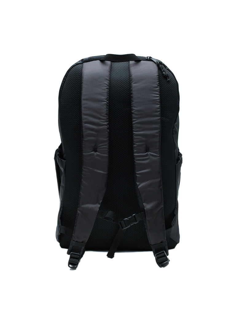 commuter day pack black | OBEY Clothing