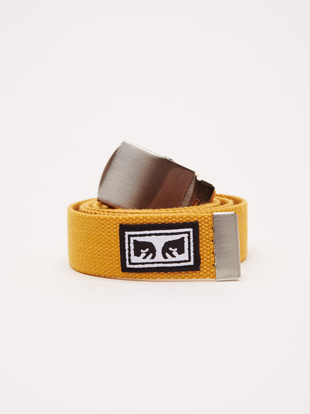 Big Boy Web Belt | OBEY Clothing