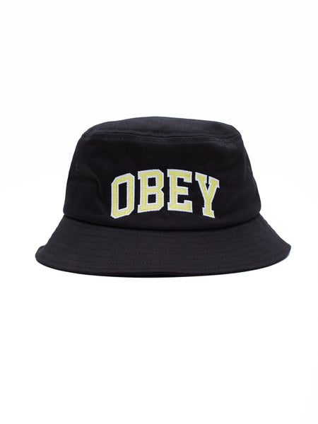 DTP Bucket Hat | OBEY Clothing