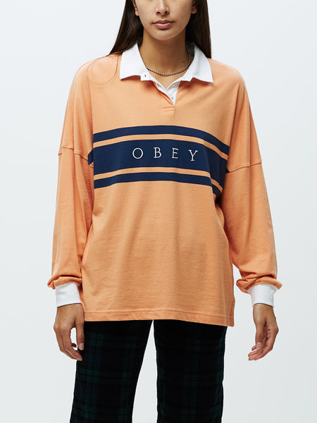 Lenox Top | OBEY Clothing