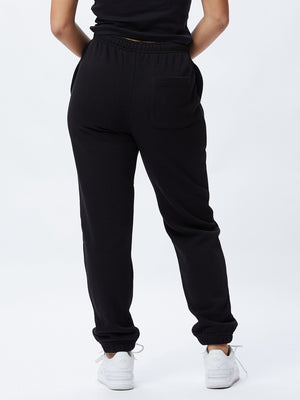 obey-new-sweatpants-black | OBEY Clothing