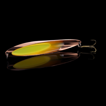 Uutuus! Norolan Trout Spoon