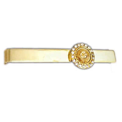 Rotary Tie Clip, Awards California,  - Rotary International