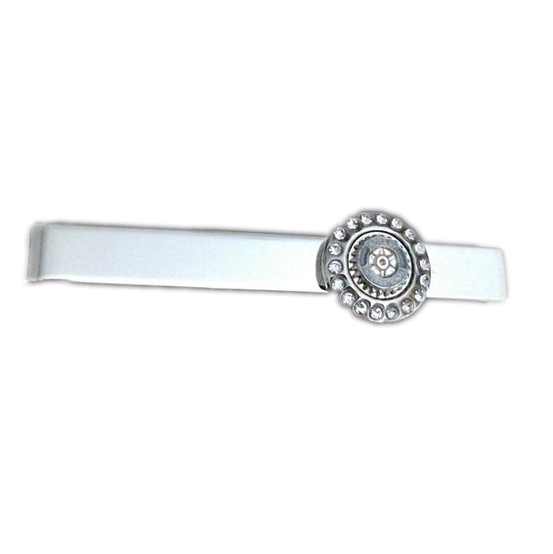 Rotary Tie Clip - Awards California