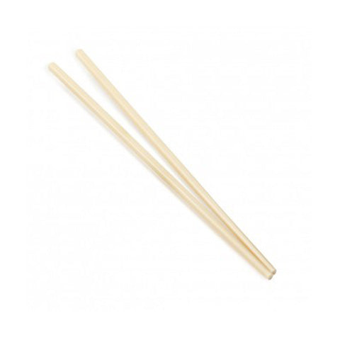 Chopsticks for Planting Pinwheels (BUNDLE OF 60)