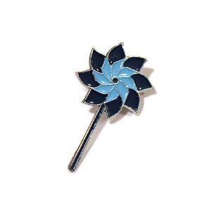 LAPEL PINS (PACKAGE OF 10)