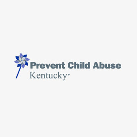 Recognizing Child Sexual Abuse – Know the Facts (Bundle of 50)