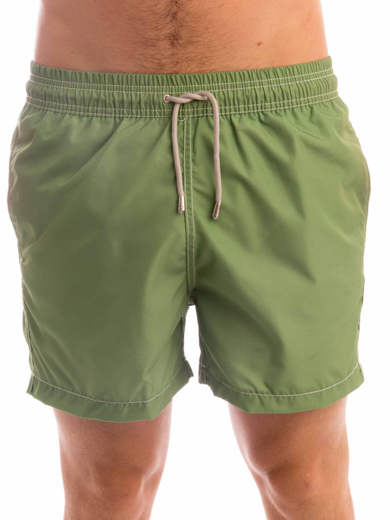 Scott Plain Boardshort
