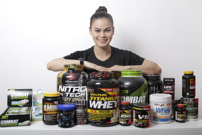 Reliable Bodybuilding Supplements That Promotes Health