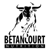 Shop Betancourt Nutrition Online - Gym & Fitness Supplements from Whey King