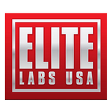 Shop Elite Labs Online - Gym & Fitness Supplements from Whey King