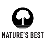 Shop Nature's Best Online - Gym & Fitness Supplements from Whey King