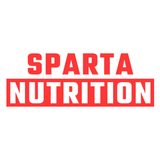Shop Sparta Nutrition Online - Gym & Fitness Supplements from Whey King