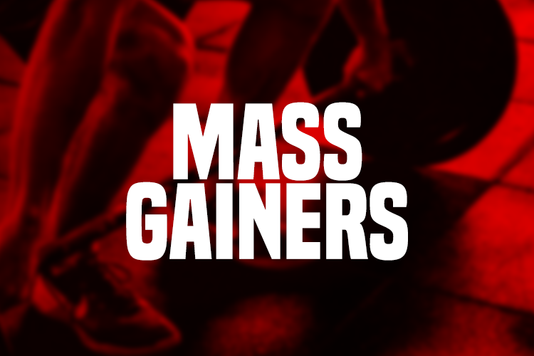Best Mass Gainers - Buy Online Philppines from Whey King Supplements