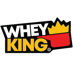 Whey King Supplements