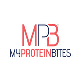 Buy MyProteinBites Online - Gym & Fitness Supplements from Whey King