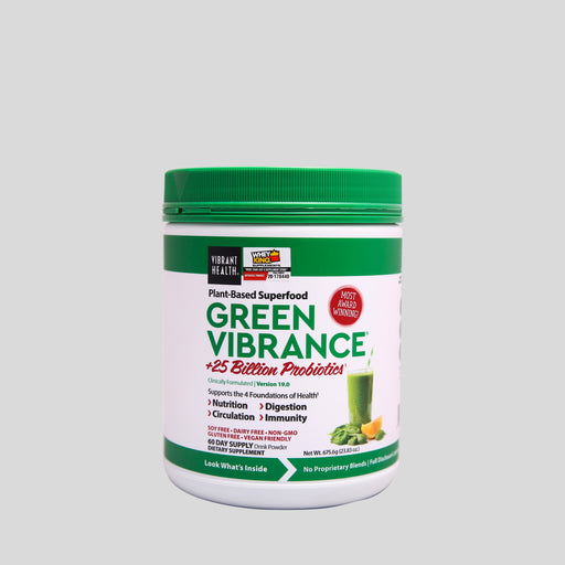 Shop 15SERV VIBRANT GREEN VIBRANCE - PLANT BASED SUPER FOOD Online | Whey King Supplements Philippines | Where To Buy 15SERV VIBRANT GREEN VIBRANCE - PLANT BASED SUPER FOOD Online Philippines