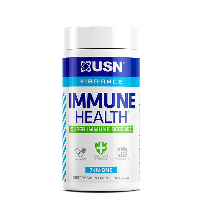 Shop 60Caps USN Immune Health Online | Whey King Supplements Philippines | Where To Buy 60Caps USN Immune Health Online Philippines