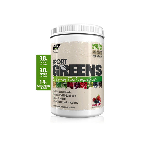 Shop GAT SPORT GREENS Online | Whey King Supplements Philippines | Where To Buy GAT SPORT GREENS Online Philippines